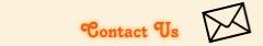 Camel Festival 2012 - Contact Us