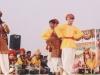 Camel Festival 10
