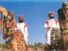 Camel Festival 8